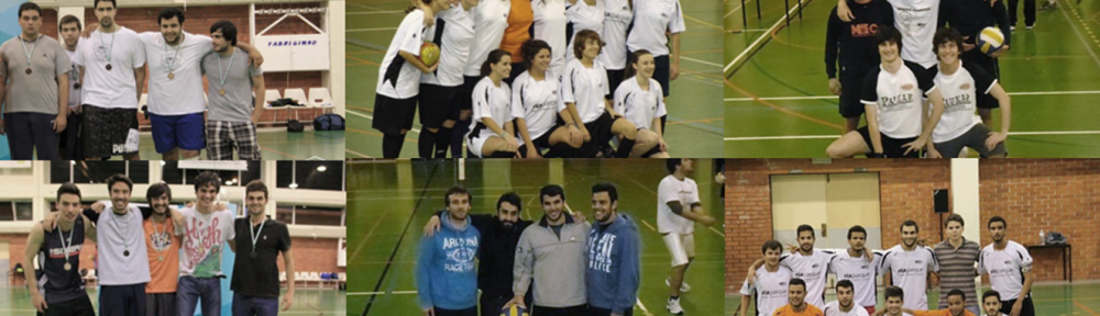 equipas3