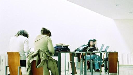 Já sabes onde vais estudar para os exames?