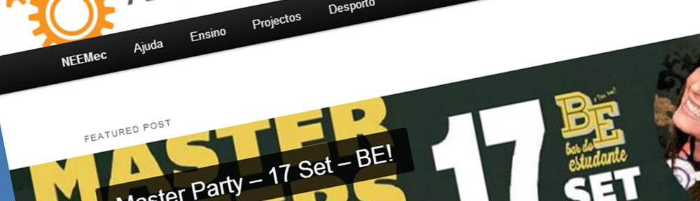 banner_novo site