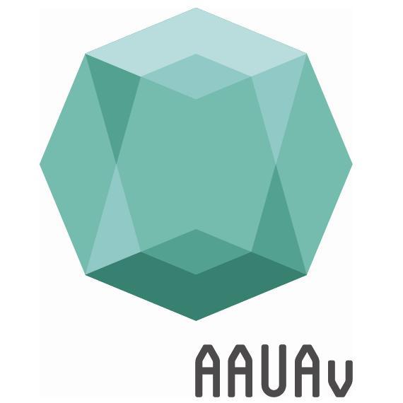 AAUAv