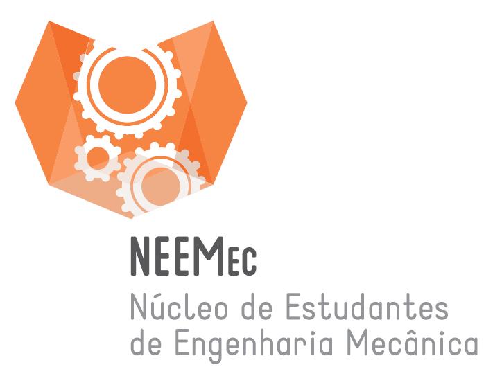 Núcleo de Estudantes de Engenharia Mecânica - NEEMec