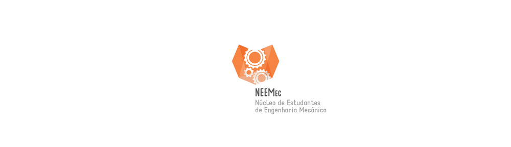 banner_neemec