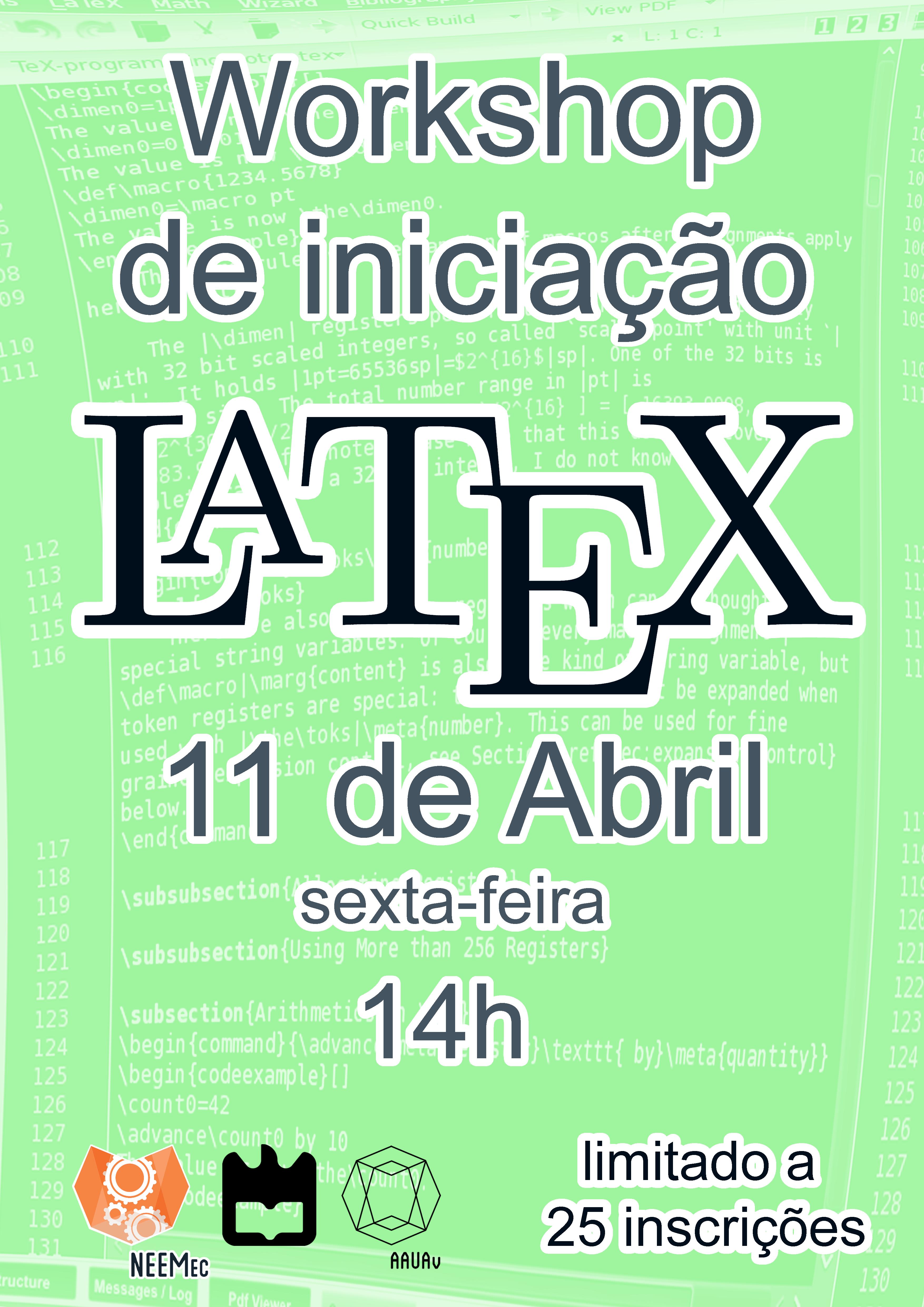 latex333