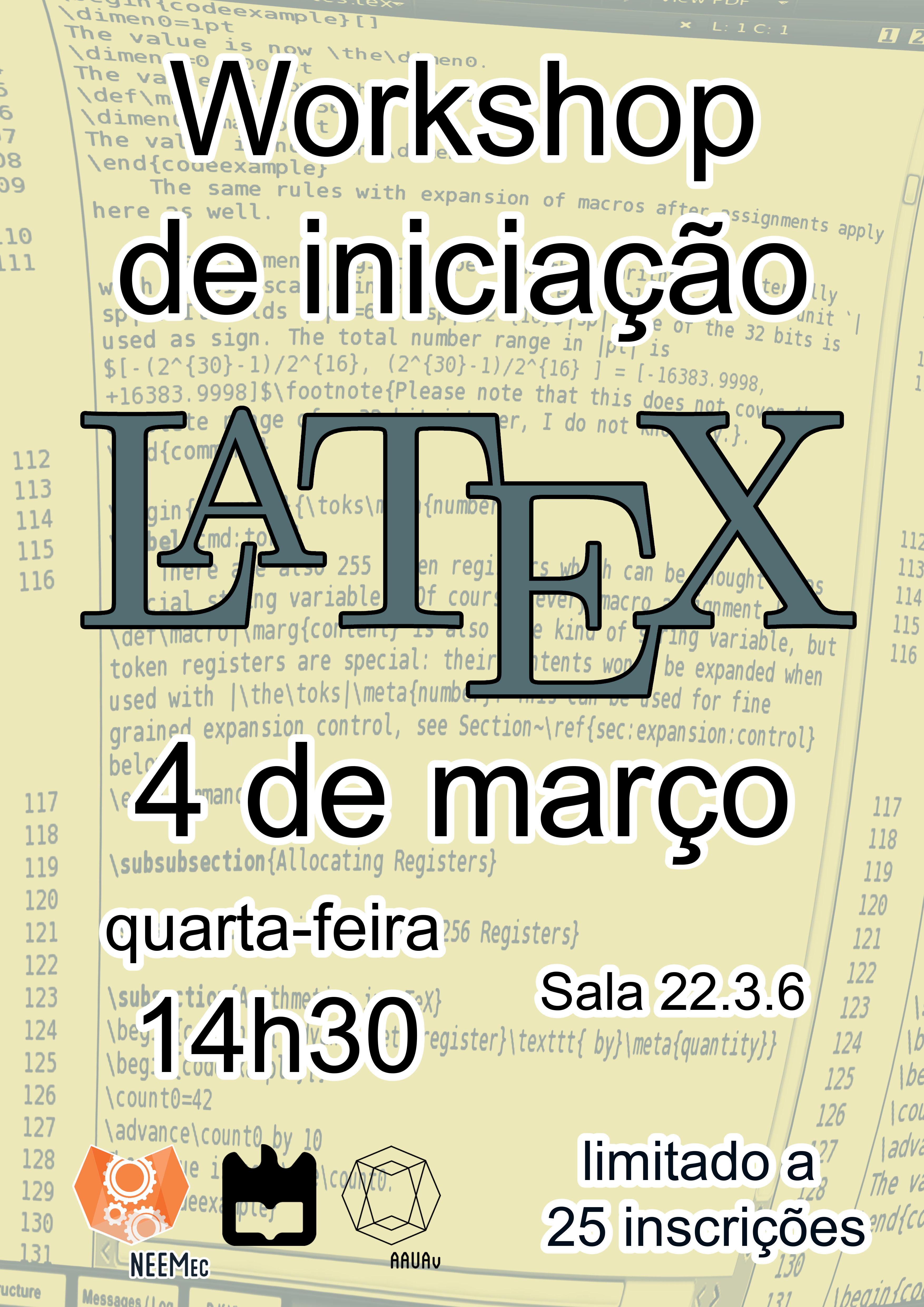 latex 2